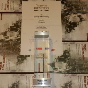nagroda-identitas-2016